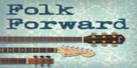 Soma FM Folk Forward