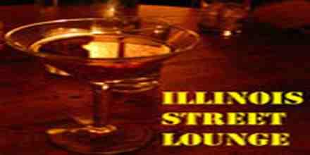 Soma FM Illinois Street Lounge
