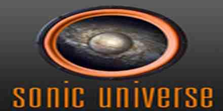 Soma FM Sonic Universe