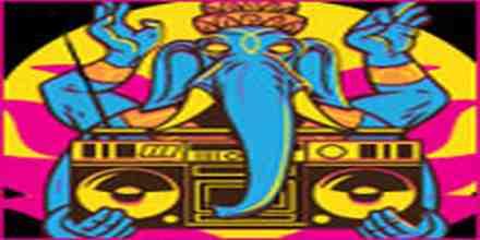 Soma FM Suburbs of Goa