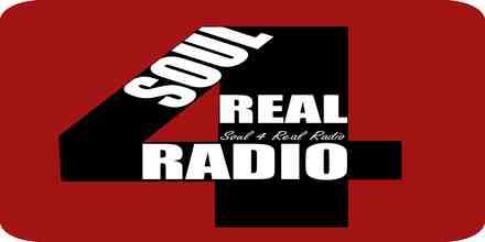 Soul 4 Real Radio