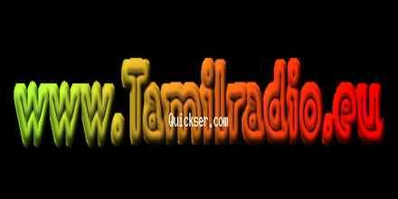 Tamil Radio 5