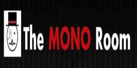 The Mono Room