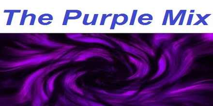 The Purple Mix