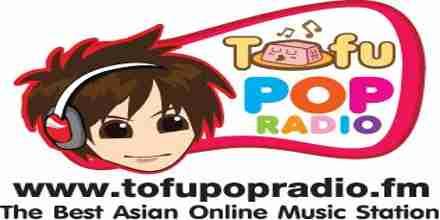 Tofupop Radio