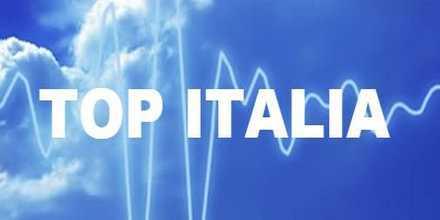 top italia