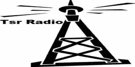 Tsr Radio
