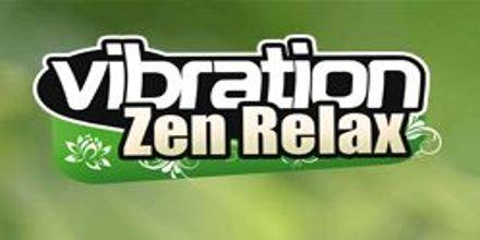 Vibration Zen Relax