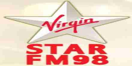 Virgin Star FM98