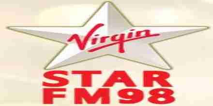 Virgin Star FM98