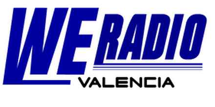 We Radio Valencia