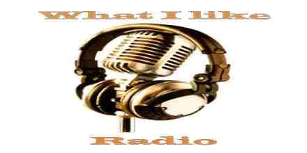 What I Like Radio