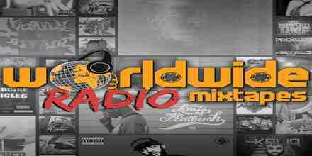 Worldwide Mixtapes Radio