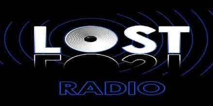 Radio Lost Caragua