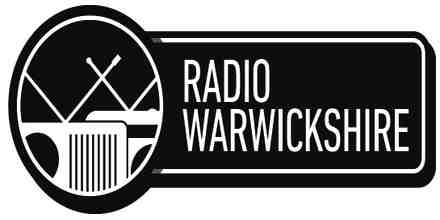 Radio Warwickshire