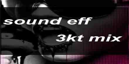 Sound Eff 3kt Mix