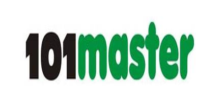 101 Master