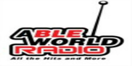 Able World Radio