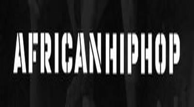 African Hip Hop Radio