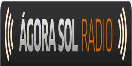Agora Sol Radio