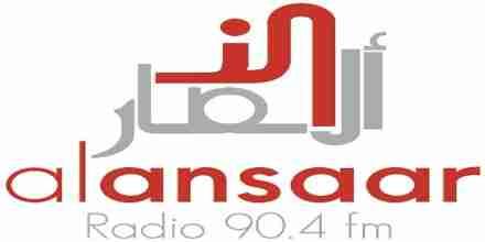 Al Ansaar Radio