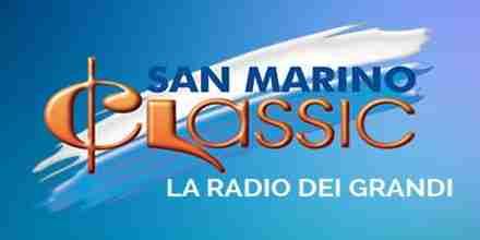 Ascolta Radio Classic