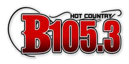 B105.3 FM