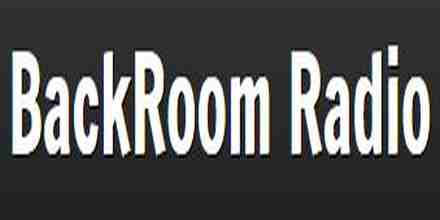 Backroom Radio