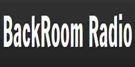 Backroom Radio