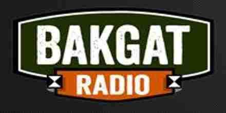 BakGat Radio