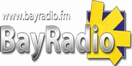 Bay Radio North