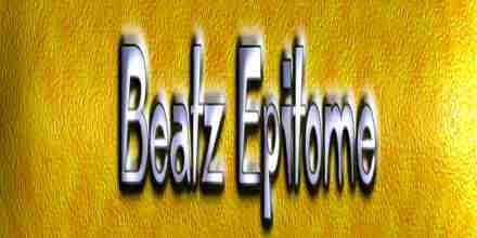 Beatz Epitome