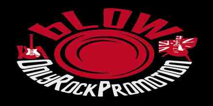Blow Rock Radio