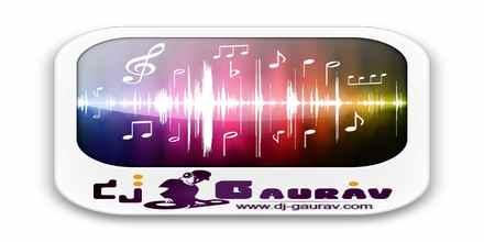 Bollywood Radio Dj Gaurav