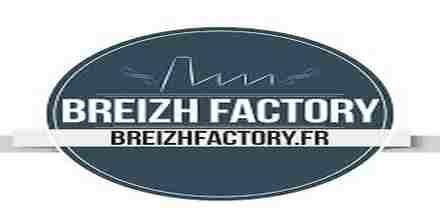 Breizh Factory