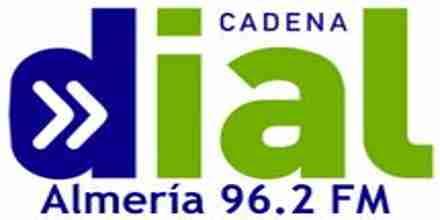 Cadena Dial Almeria