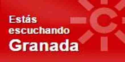 Canal Sur Radio Granada