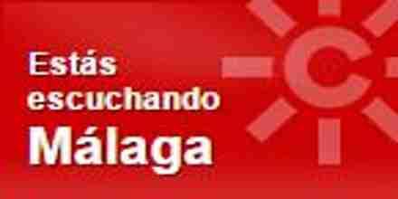 Canal Sur Radio Malaga