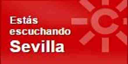 Canal Sur Radio Sevilla