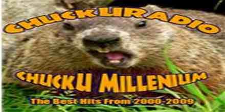 ChuckU Millenium