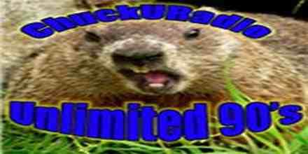 ChuckU Unlimited 90s