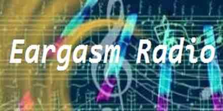 Eargasm Radio