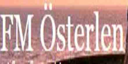 FM Osterlen