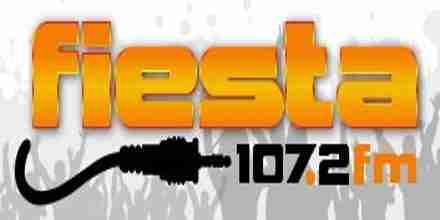 Fiesta 107.2 FM