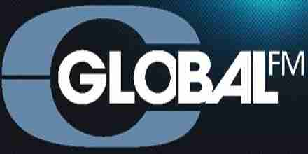 Global FM 94.1