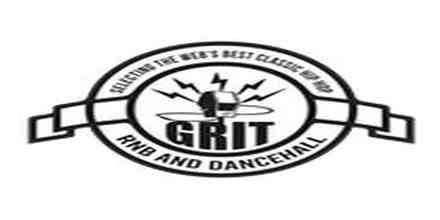 Grit Stream