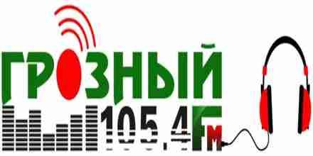 Grozny FM