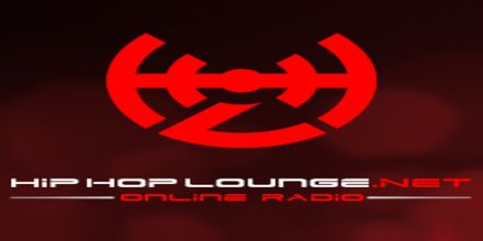 Hip Hop Lounge Radio