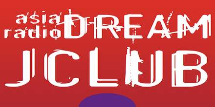 J Club Asia Dream Radio