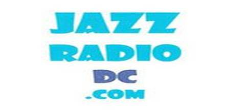 Jazz Radio DC